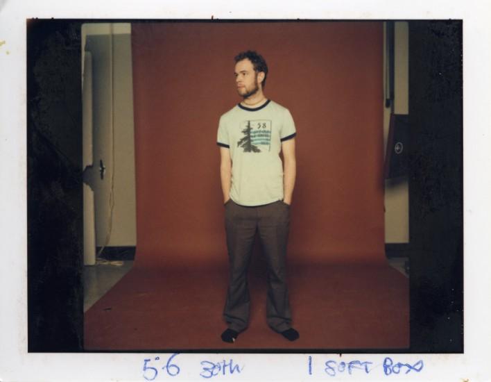 1999-01 PWelding Polaroid 2