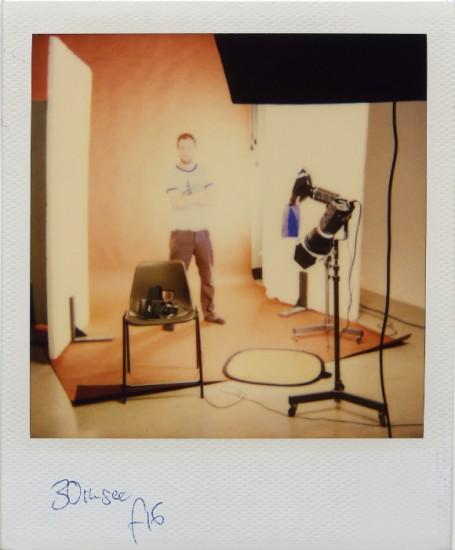 1999-01 PWelding Polaroid 3