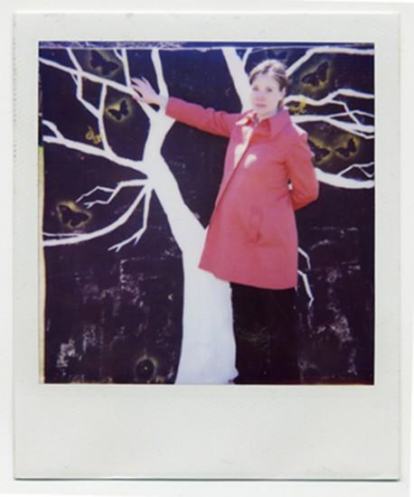 modrak_tree